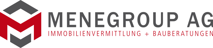 Menegroup AG